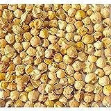 Paneer Dodi | Indian Rennet | Paneer Doda | Withania coagulans, Diabetic herb 1000g