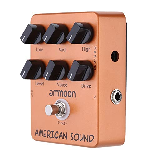 Amp Simulator: Amazon com