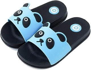 KVbaby Zapatos de Playa y Piscina para Niños Suave Bañarse