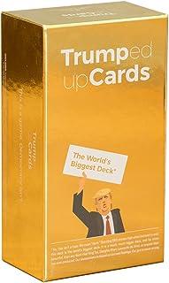 کارت های کوتاه شده: کارت بازی برای افراد با دست های بزرگ
