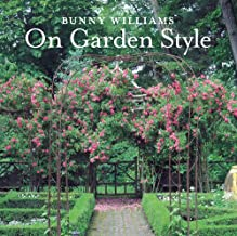 Best bunny williams on garden style Reviews