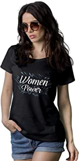 Novelty Sarcastic Tshirt - Graphic Tees for Women