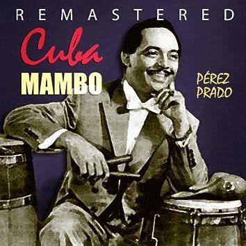 Cuba Mambo (Remastered)