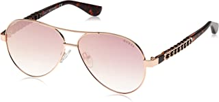 Guess Women's Sunglasses