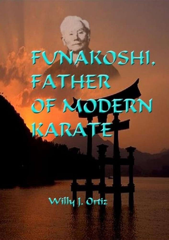 Funakoshi, Father of Modern Karate Karate Karate B07368NLLQ  Elegant c53d6d