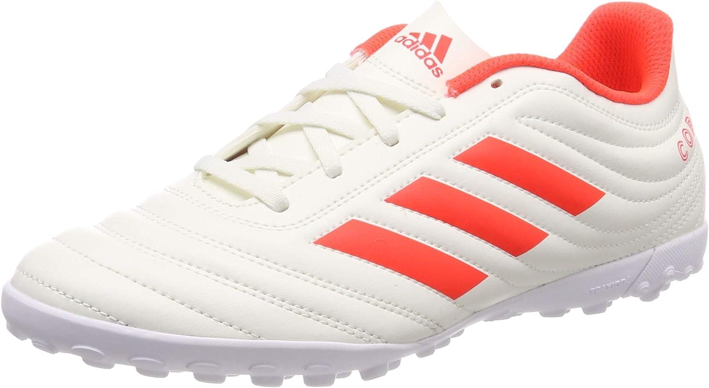 Adidas Herren Copa 19.4 19.4 19.4 Tf Fußballschuhe B07KGH2B13  Trendy 0e9a37