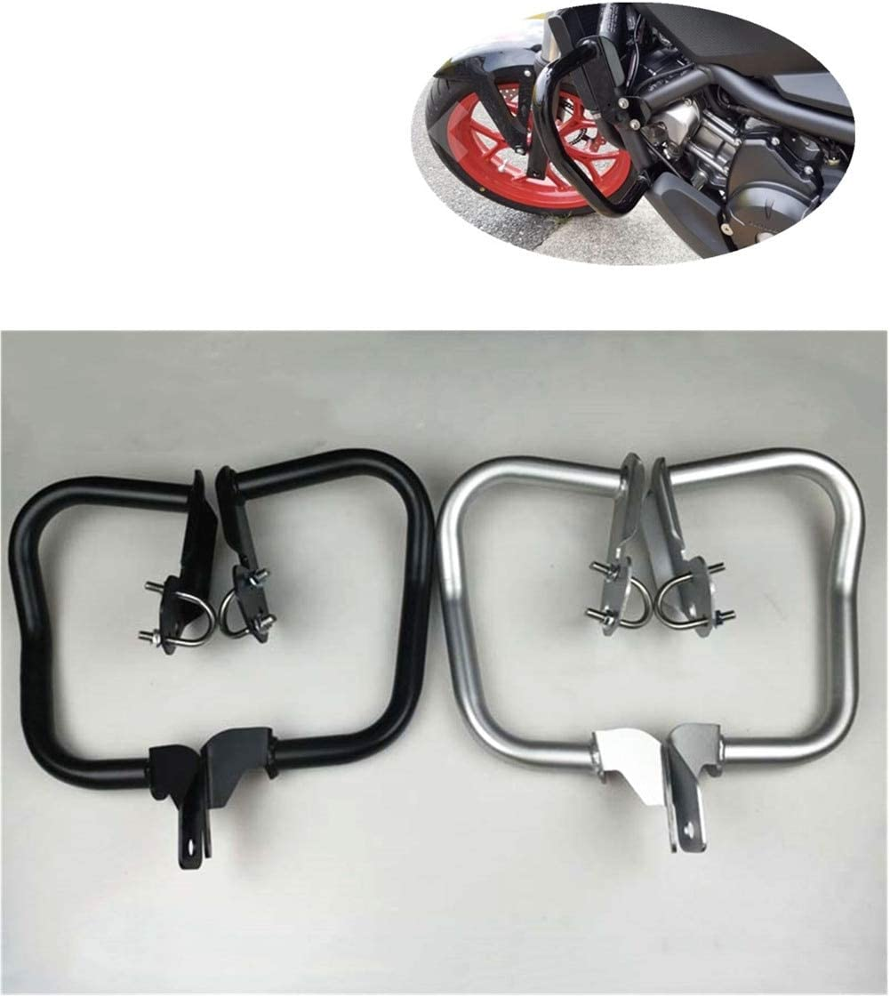 KINWAT for Honda San Antonio Mall NC750X Store NC700X Highway NC700S Engine Motorcycle