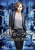 シェイズ・オブ・ブルー ブルックリン警察 DVD-BOX[DVD]