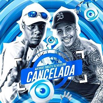 Cancelada (Meme)