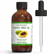 lime seed oil