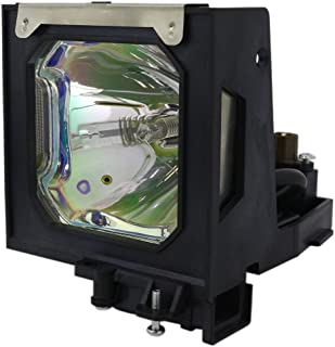 Lytio Economy for Sanyo POA-LMP59 Projector Lamp with Housing 610 305 5602