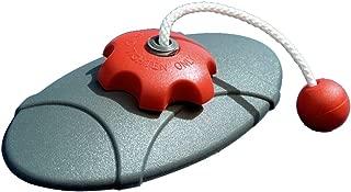 Barton Marine 60001 - ClamSeal Inflatable Repair