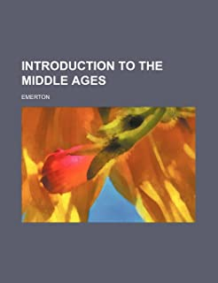 Introduction to the Middle Ages
