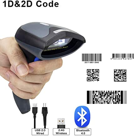 Amazon com: B A H A  - Point-of-Sale (POS) Equipment
