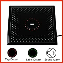 alarm tag deactivator