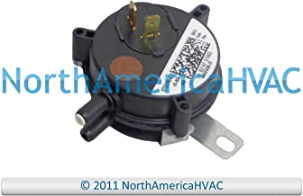 R101432-13 - Armstrong OEM Furnace Draft Air Pressue Switch 1 Single Stage .60
