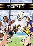 TOP 14 T05: La Grande Finale