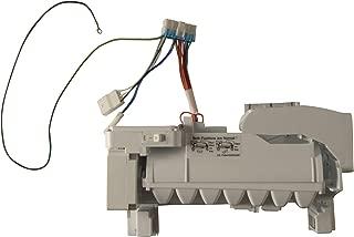 LG AEQ73110210 Ice Maker Assembly, Kit