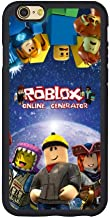 Best roblox iphone 6s case Reviews