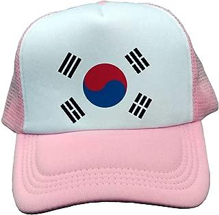 Amazon.es: Blue Naja - Boinas / Sombreros y gorras: Ropa