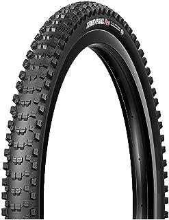 Kenda Nevegal, Tire, 24''X2.50, Wire, Clincher, DTC, Stick-E, 60TPI, Black