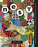 The Best of Nest: Celebrating th...