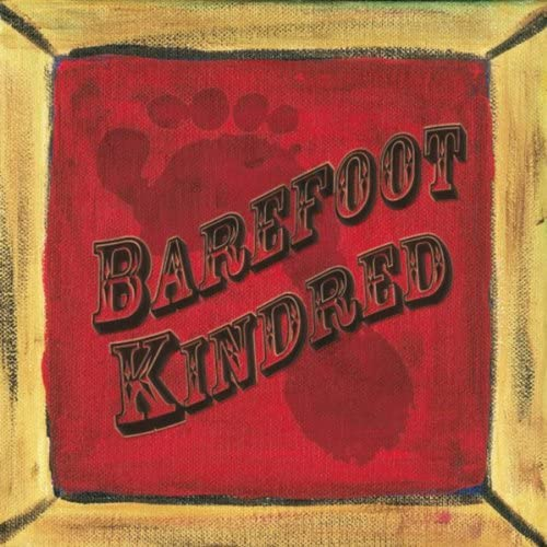 Barefoot Kindred
