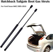 para Ford Focus MK2 2005 – 2010 Hatchback portón portón amortiguadores de Gas 2 Unidades
