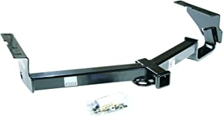 Reese Towpower 51158 Class III Custom-Fit Hitch with 2