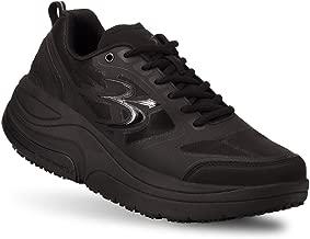 Best gravity shoes heels Reviews