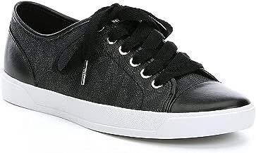 Best michael kors shoes sneakers Reviews