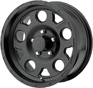 Best xd wheels enduro Reviews
