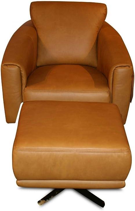 Musterring Sessel Mr 2490 Me 55 Mit Hocker Ausstellungsstuck Amazon De