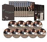 主任警部モース 完全版DVD-BOXII[DVD]
