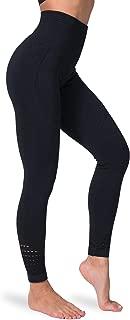 Best active wear leggings Reviews