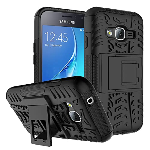 samsung galaxy j1 case