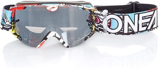 Suchergebnis Auf Für Mtb Goggles