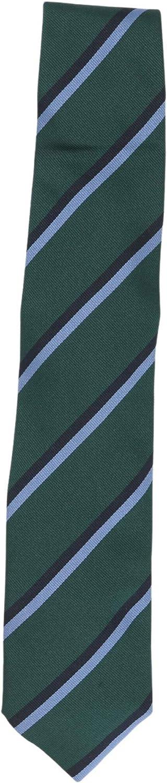 E.Marinella Men's Silk Bluebook Necktie