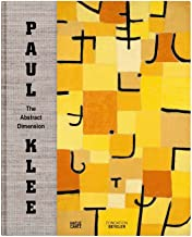 Best paul klee book Reviews