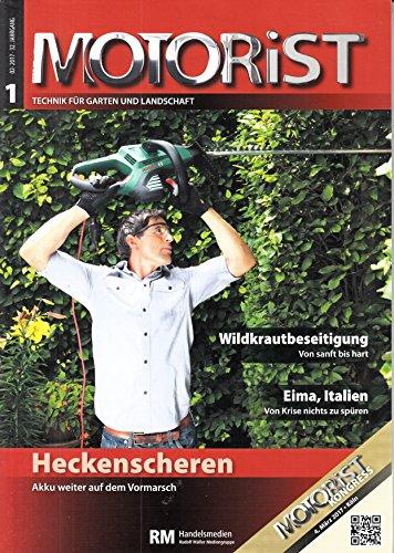 heckenschere lidl 2017