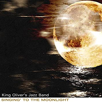 Singing' to the Moonlight