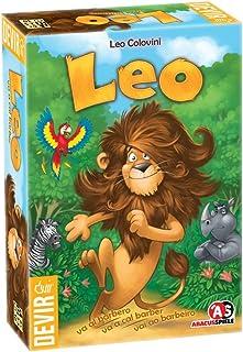 Leo - Devir