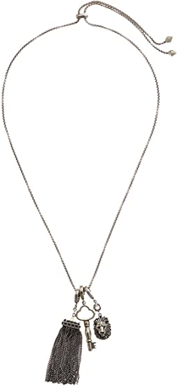 Kendra Scott - Zosia Necklace