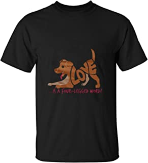 Best ford t shirts india Reviews