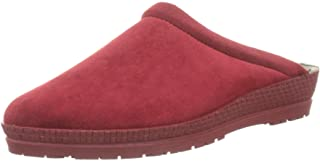 Rohde Neustadt-d, Chaussons Mules Femme