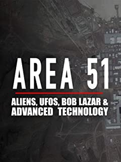 area 51 prices