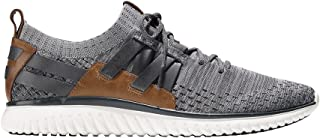 Men's Grand Motion Woven Stitchlite Sneaker