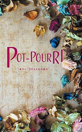 Pot-Pourri (English Edition)