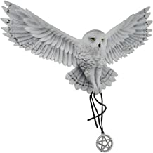 Best flying owl sculpture Reviews