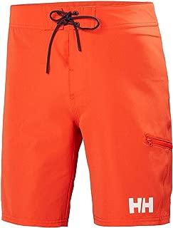"""Helly Hansen Mens 2019 HP 9"""" Board Shorts"""